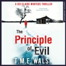 The Principle Of Evil - eAudiobook