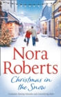 Christmas In The Snow : Taming Natasha / Considering Kate - Book