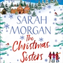 The Christmas Sisters - eAudiobook