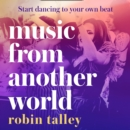 Music From Another World - eAudiobook
