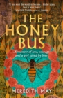 The Honey Bus - Book