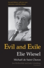 Evil and Exile : Revised Edition - eBook