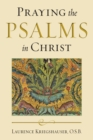 Praying the Psalms in Christ - eBook