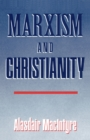 Marxism and Christianity - eBook