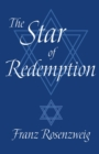 The Star of Redemption - eBook