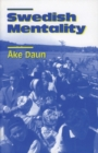 Swedish Mentality - eBook