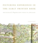 Picturing Experience in the Early Printed Book : Breydenbach's Peregrinatio from Venice to Jerusalem - Book