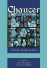 Chaucer : Visual Approaches - Book