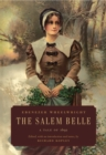 The Salem Belle : A Tale of 1692 - eBook