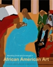 Beholding Christ and Christianity in African American Art - Book