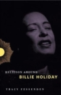 Religion Around Billie Holiday - Book