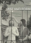Art and Form : From Roger Fry to Global Modernism - Book