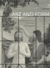 Art and Form : From Roger Fry to Global Modernism - eBook