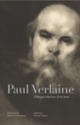 Paul Verlaine : A Bilingual Selection of His Verse - eBook