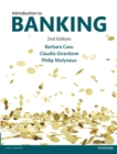 Introduction to Banking 2nd edn - Book