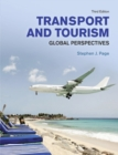 Transport and Tourism : Global Perspectives - Book