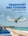 Transport and Tourism - eBook