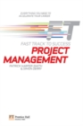 Project Management: Fast Track to Success : The low down on the top job - eBook
