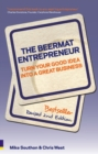 Beermat Entrepreneur : Turn Your Good Idea Into A Great Business - Book