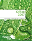 Microsoft Office 2007 In Simple Steps - Book