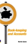 Book-keeping and Accounts for Entrepreneurs - Book