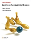 Business Accounting Basics - Book