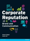Corporate Reputation, Brand and Communication - eBook