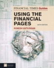FT Guide to Using the Financial Pages - Book