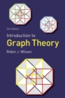 Introduction to Graph Theory - Book