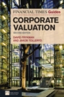 The Financial Times Guide to Corporate Valuation - Book