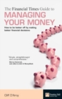 The Financial Times Guide to Managing Your Money - eBook