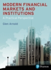 Modern Financial Markets & Institutions : a practical perspective - Book