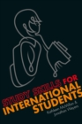 Study Skills for International Students - eBook