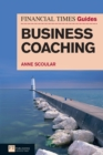 FT Guide to Business Coaching - eBook