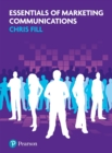 Essentials of Marketing Communications - eBook