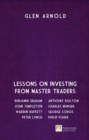 The Great Investors : Lessons on Investing from Master Traders - Book