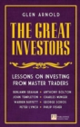 The Great Investors : Lessons on Investing from Master Traders - eBook