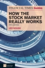 Financial Times Guide to How the Stock Market Really Works - eBook