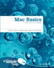 Mac Basics In Simple Steps eBook - eBook