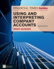 FT Guide to Using and Interpreting Company Accounts - eBook