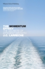 The Momentum Effect : The secrets of efficient growth - eBook