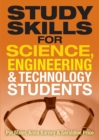 Study Skills for Science, Engineering and Technology Students - eBook
