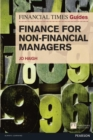 FT Guide to Finance for Non-Financial Managers - Book