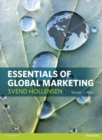 Essentials of Global Marketing - Book