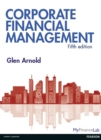 Corporate Financial Management - eBook