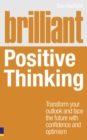 Brilliant Positive Thinking - Book