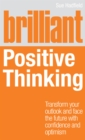 Brilliant Positive Thinking - eBook
