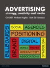 Advertising : strategy, creativity and media - Book