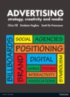 Advertising - eBook