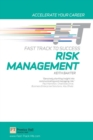 Risk Management: Fast Track to Success - eBook